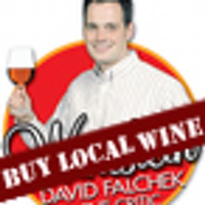 David Falchek | Social Profile