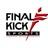 @Finalkicksports