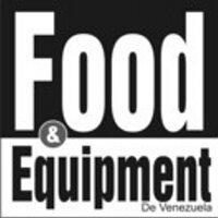 FoodnEquipment