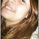 Mayra (@mayracavalheiro) Twitter