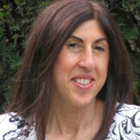 Sheryl Schlameuss | Social Profile