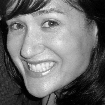 Diana Baldwin | Social Profile