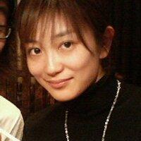 小野愛寿香   Social Profile