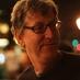 Neil Kramer's Twitter Profile Picture