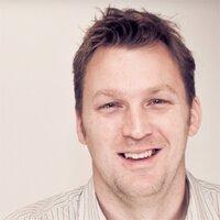 Robert Hempsall | Social Profile