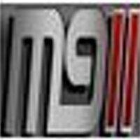 Moto_911