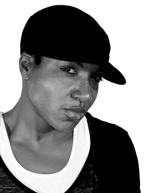 DJ Heather Social Profile