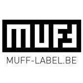 MUFℲ Label   Social Profile