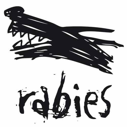 rabies etc.