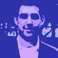Chris Reaburn | Social Profile