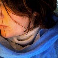 Dena Alspach | Social Profile
