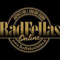 BadFellasOnline | Social Profile