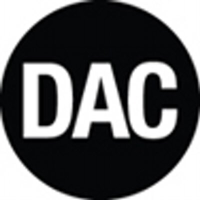 Dumbo Arts Center | Social Profile