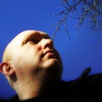 alunvaughan | Social Profile