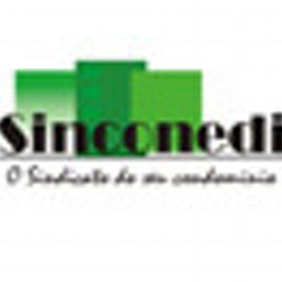 sinconedi | Social Profile