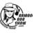 bamboobobshow profile