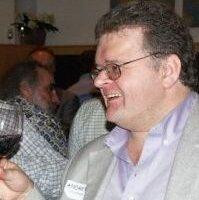 Andrew Stevenson | Social Profile