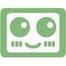 またアニメ見てる関東番組告知Bot (@MataAnimeMiteru)
