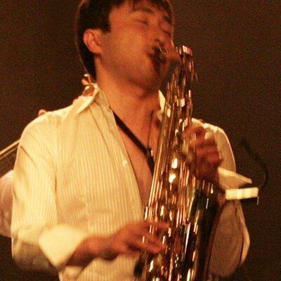 Kazunori Makino | Social Profile