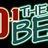 Visit @TheBeatMonroe on Twitter