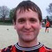 Paul Featherstone | Social Profile