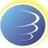 adinfocom.com Icon
