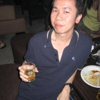 Kelvin Tan   Social Profile