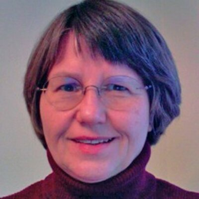 Anne Millbrooke | Social Profile