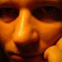 Arthur Dent | Social Profile