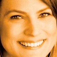 Ingrid Stabb   Social Profile