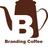 BC_coffee