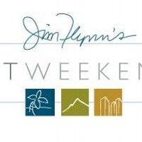 Best Weekends | Social Profile