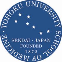 東北大学大学院医学系研究科 Social Profile