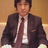 @takuo_maeda