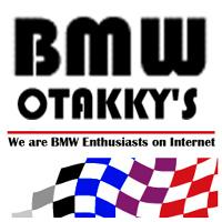 BMWおたっきーず! Social Profile