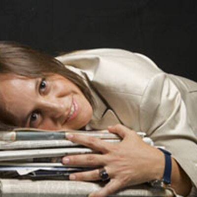 Pilar Pérez Ramírez | Social Profile