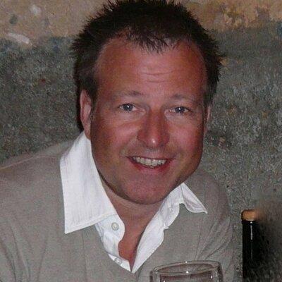 Jonathan Beech