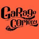 GarageComedy (@garagecomedy) Twitter