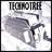 @technotree