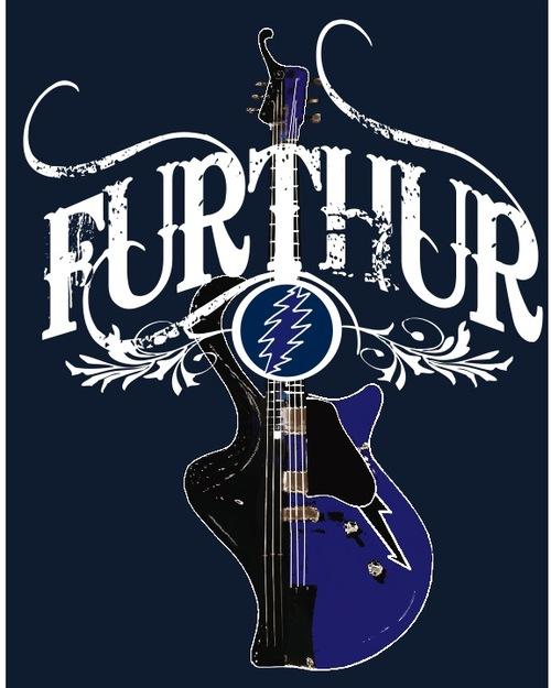 Furthur Social Profile
