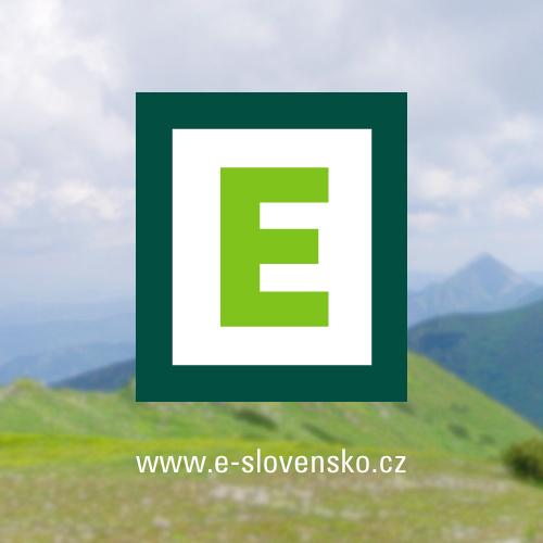 e-Slovensko.cz