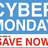 cybermonday123 Coupons