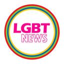 Photo of LGBT_news's Twitter profile avatar