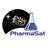 PharmaSat