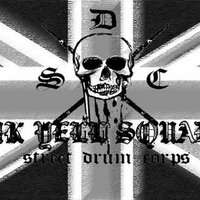 UK Yell Squad SDC | Social Profile