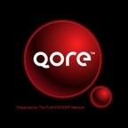 Qore Social Profile