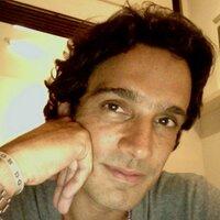 Luis Tepedino | Social Profile