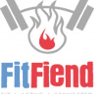 FitFiend.com | Social Profile