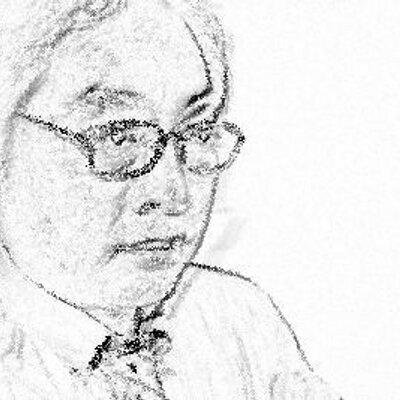 平井的な静物画 | Social Profile
