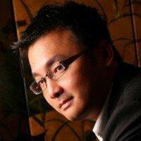 David Ning | Social Profile